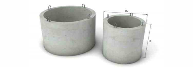 Бетона кс купить бетон в крыму авито